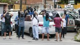 Bolsonaro autoriza envio de tropas das Forças Armadas ao Ceará