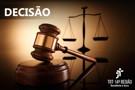 Justiça anula demissão de bancária que foi demitida após pedir afastamento por doença ocupacional
