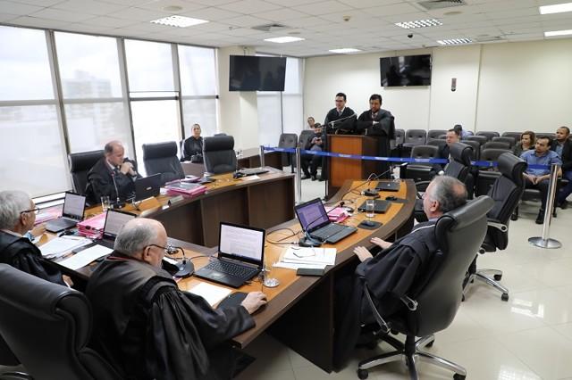 Justiça nega liberdade a acusado de matar sócio por divisão de lucro
