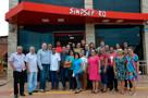Com mais de 1800 votos de diferença, Chapa 1 vence eleições no Sindsef