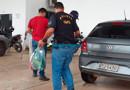Polícia Civil realiza operação contra envolvidos com o Jogo do Bicho
