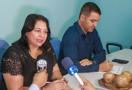 Ônibus são reprovados e início das aulas na área rural de Ji-Paraná é prorrogado