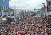 Banda comemora 40 anos nas ruas de Porto Velho neste sábado; confira todas as marchinhas