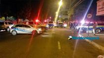 Mais de 50 foram presos por embriaguez ao volante durante o Carnaval