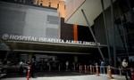 Ministério confirma primeiro caso de coronavírus no país