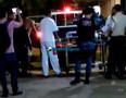 Criminosos em bicicleta executam homem na Zona Leste da Capital