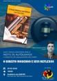 Juiz do TJRO lança livro sobre Direito Moderno
