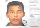 Divulgado retrato falado de estuprador que atacou em escola; ajude a divulgar