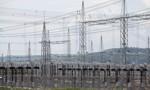 Energia: bandeira tarifária segue verde em março e conta não terá cobrança extra