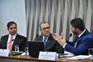 Aprovado relatório do novo Marco Regulatório do Setor Elétrico permitindo portabilidade ao consumidor