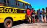 Prefeitura prorroga prazo de inscrição para contratar motoristas de ônibus escolares
