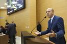 Deputado Ismael Crispin repudia exclusão de Rondônia no reajuste do preço do Café