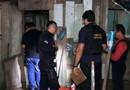 Idoso é brutalmente assassinado em Ji-Paraná