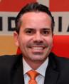 Potencial de Rondônia atrai BRB, diz Ibaneis Rocha
