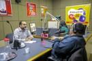 Presidente da Assembleia critica situação precária das rodovias federais em Rondônia e defende retorno do DNIT