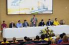 Em audiência na Assembleia, diretor do Detran anuncia projeto para reduzir taxas em Rondônia