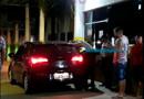 Policial sofre atentado a tiros na Zona Sul de Porto Velho