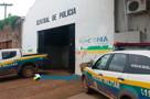 Mulher é roubada em R$ 5 mil pouco depois de realizar saque na Zona Leste