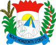 Prefeitura de Novo Horizonte abre concurso com 13 vagas e salários de até R$ 5,3 mil