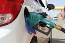 Preço da gasolina nas refinarias cai 9,5% e do diesel, 6,5%