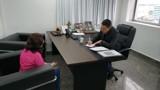 Deputado Eyder Brasil destina emenda para o município de Cerejeiras