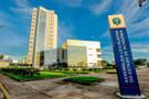 Coronavírus: Assembleia Legislativa restringe atividades e acesso ao público por 30 dias