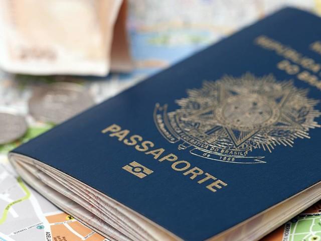 Procon orienta consumidores: bilhetes aéreos para viagens internacionais podem ser prorrogados
