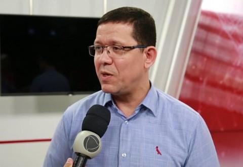 Governador decreta situação de emergência em Rondônia e suspende aulas e eventos com mais de 100 pessoas, incluindo cinemas; veja íntegra