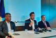 Coronavírus: Governo suspende aulas em Rondônia