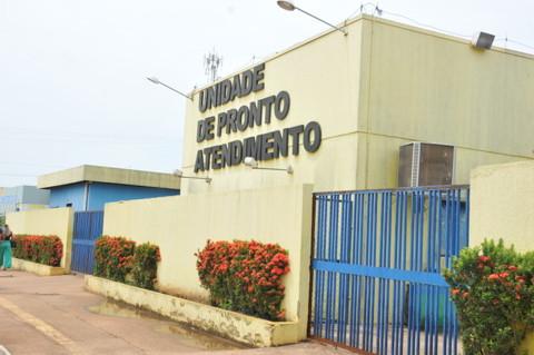 Coronavírus: Prefeitura pede à população que evite aglomerações nas unidades de saúde