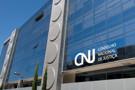 Coronavírus: CNJ suspende trabalho presencial em todos os órgãos do Judiciário no país