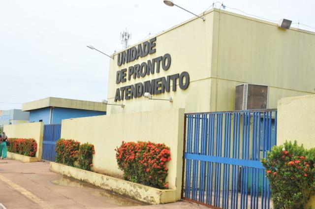 Coronavírus: Prefeitura pede à população que evite aglomerações nas unidade