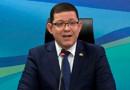 Coronavírus: Governo vai aumentar restrições e Assembleia é convocada para votar medidas ainda nesta sexta