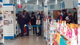 Coronavírus: Órgãos de fiscalização retornam a farmácias de Porto Velho para combater preços abusivos