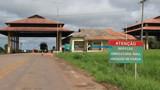 Coronavírus: Acre proíbe entrada de ônibus ao Estado