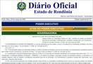Só serviços essenciais devem funcionar em Rondônia a partir deste sábado; confira na íntegra