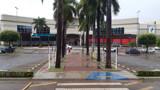 Coronavírus: Porto Velho Shopping anuncia que fica fechado até o dia 5