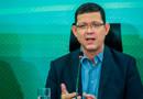 Coronavírus: Governador manda fechar bares, shopping, restaurantes, balneários e comércio, entre outras vedações