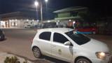Coronavírus: Prefeitura da Capital notifica donos de bares sobre proibições impostas em decreto