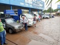 Coronavírus: Prefeitura contrata carros de som para informar população sobre prevenção