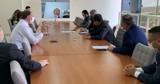 Judiciário de Rondônia destinará R$ 4 milhões ao Estado para ações de combate ao Coronavírus