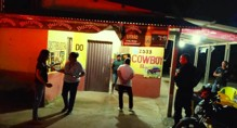 Coronavírus: Vigilância de Ji-Paraná autuou 130 estabelecimentos por descumprimento a ordem de fechamento