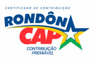 Coronavírus: Rondoncap suspende os próximos dois sorteios