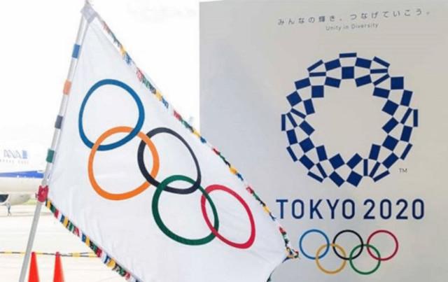 Coronavírus: Japão anuncia adiamento das Olimpíadas para 2021