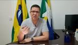 Governo garante suspensão por 6 meses da dívida do Beron e direciona todos os esforços contra o Coronavírus