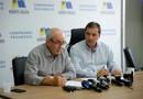 Hildon reafirma pedido para portovelhenses ficarem em casa e anuncia medidas para classe empresarial