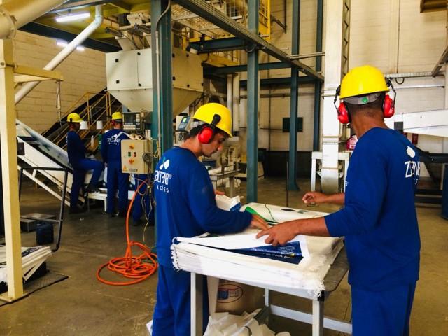 Governo de Rondônia sinaliza com flexibilização para reabertura de empresas, diz Federação