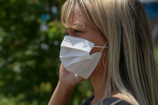 Saiba como se proteger do Coronavírus com orientação de infectologista de Rondônia