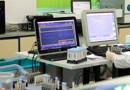 Porto Velho tem mais dois casos confirmados de Coronavírus nesta quarta-feira; Estado vai a 7