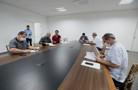Coronavírus: Governo vai contratar servidores emergenciais, diz secretário a deputados